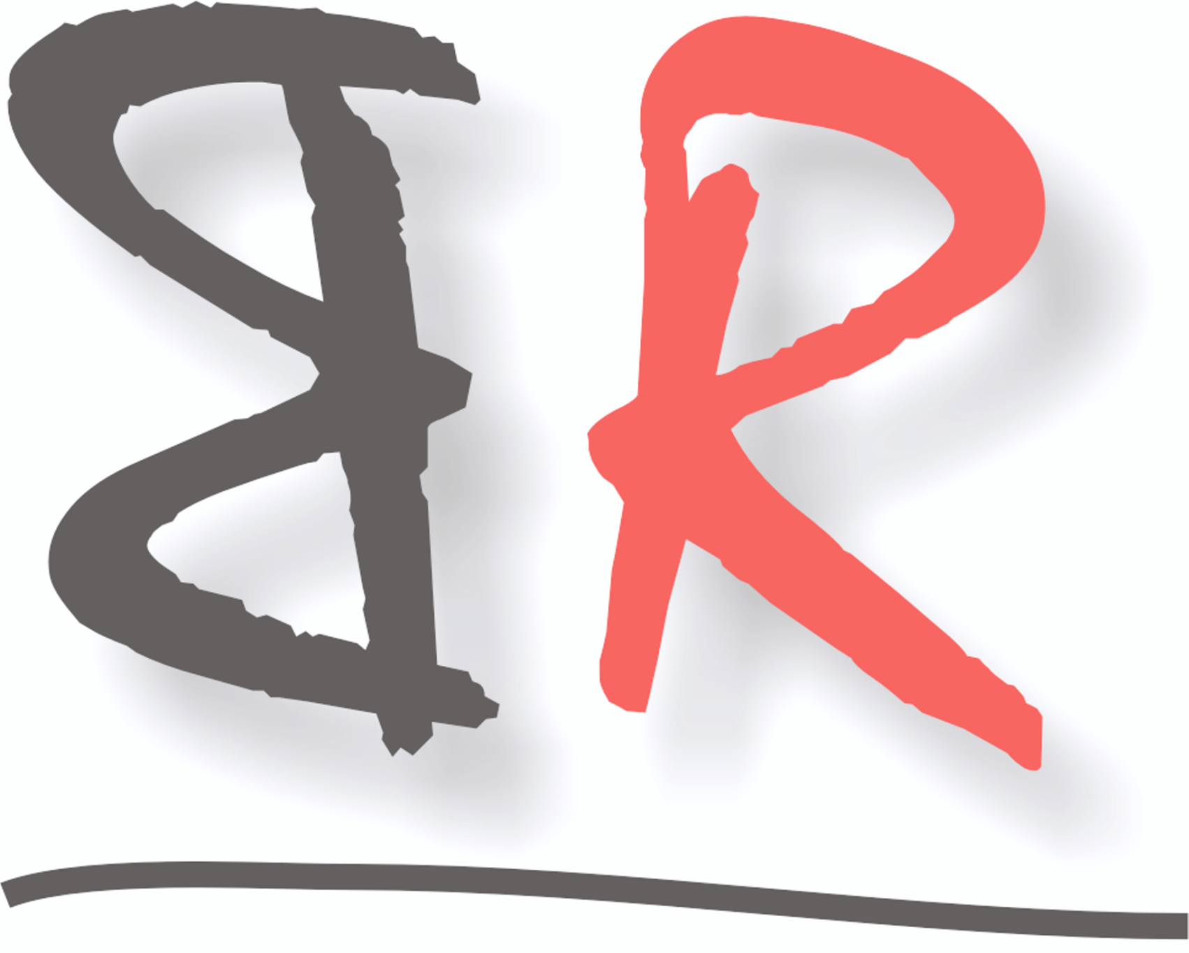 BR-LOGO-png-Front.png