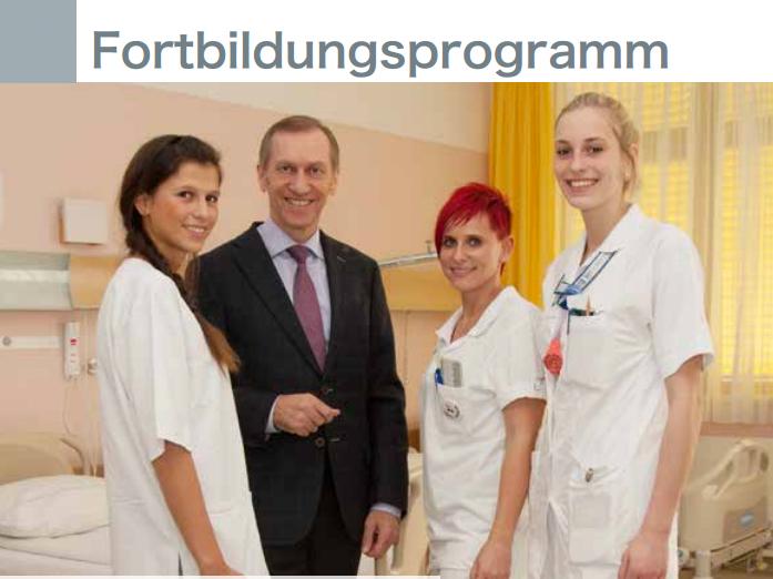 Teaserbild_Fortbildungsprogramm_gesundheit_und_soziales